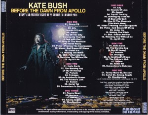 katebush-before-the-dawn2