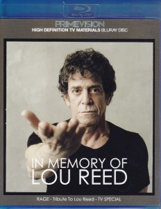 loureed-in-memory-of-bluray1