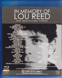 loureed-in-memory-of-bluray2