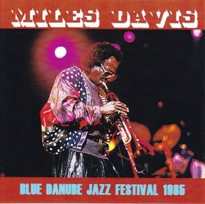 milesdavis-85blue-danube-jazz1