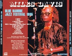 milesdavis-85blue-danube-jazz2