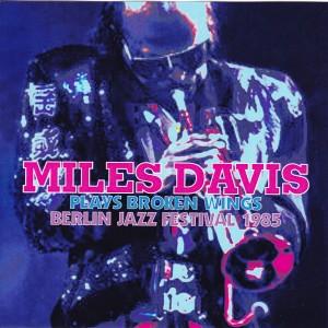 milesdavis-plays-broken-wings1
