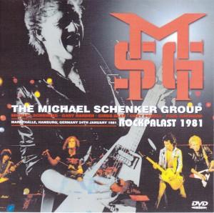 msg-81-rockpalast1