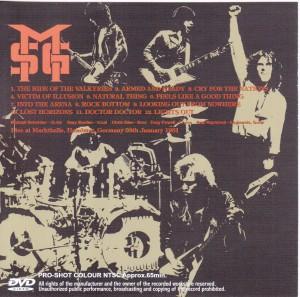 msg-81-rockpalast2
