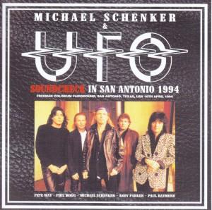 msg-ufo-soundcheck-san-antonio1