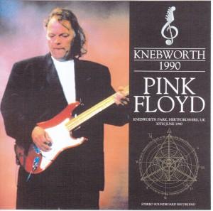 pinkfly-90knebworth1