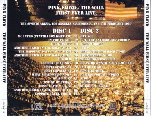 pinkfly-wall-first-ever-live2