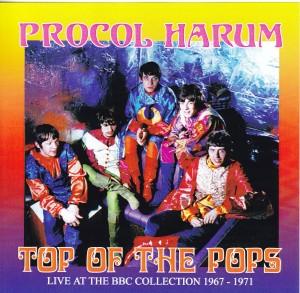 procolharum-top-of-pops1