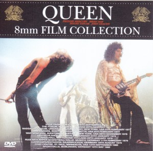 queen-8mm-film-collection-non-label1