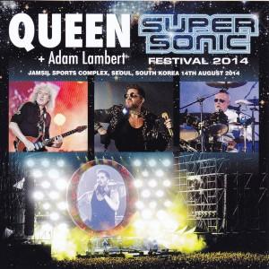 queen-adam-lambert-supersonic-festival1