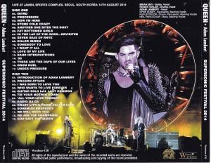 queen-adam-lambert-supersonic-festival2