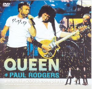 queen-paul-rodgers-en-chile-08-complete1
