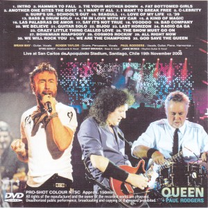 queen-paul-rodgers-en-chile-08-complete2