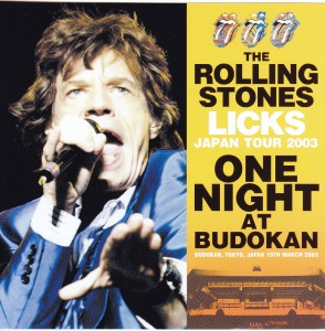 rollingst-one-night-budokan1