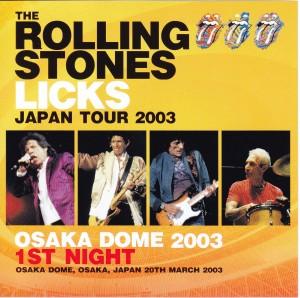 rollingst-osaka-dome-2003-1st-night1