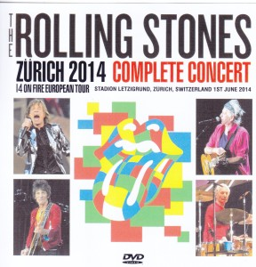 rollingst-zurich-14-complete-concert1