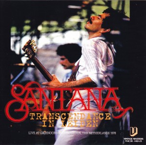 santana-transcendance-leiden1
