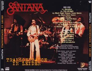 santana-transcendance-leiden2
