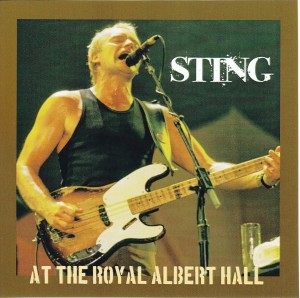 sting-at-royal-albert-hall1