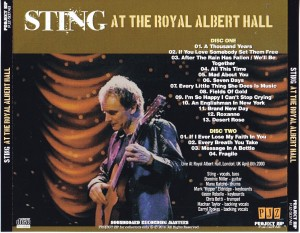 sting-at-royal-albert-hall2