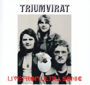 triumvirat-live-from-ultrasonic1