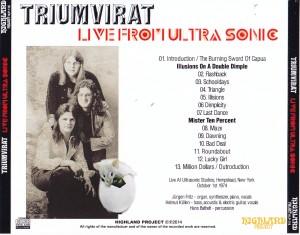 triumvirat-live-from-ultrasonic2