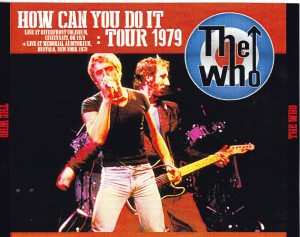 who-how-can-you-do-it-tour1