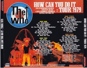 who-how-can-you-do-it-tour2