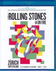 Rollingst-14on-fire-european-zurich1