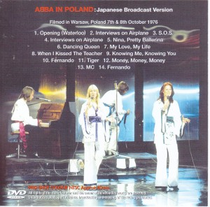 abba-abba-in-poland2