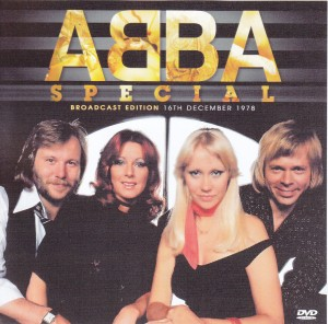 abba-special-broadcast1
