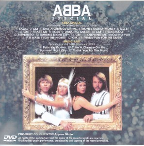abba-special-broadcast2