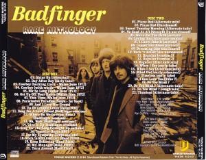 badfinger-rare-anthology2