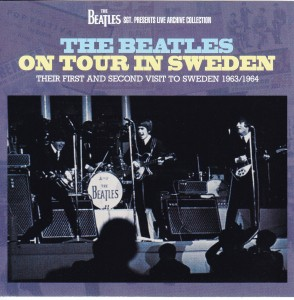 beatles-on-tour-in-sweden1