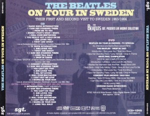 beatles-on-tour-in-sweden2