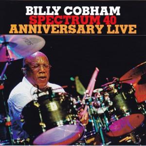 billycobham-spectrum40-anniversary1