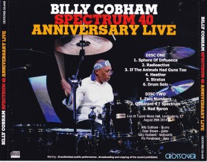 billycobham-spectrum40-anniversary2