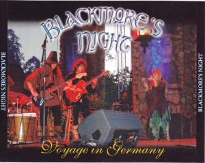 blackmorenight-voyage-germany1