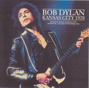 bobdy-78kansas-city1