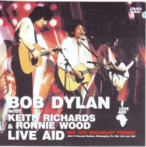 bobdy-keith-richard-live-aid1