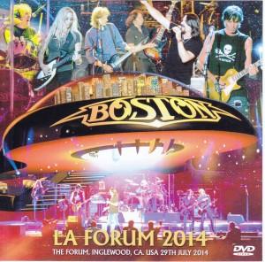boston-14-la-forum1