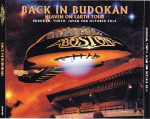 boston-back-in-budoakn 1