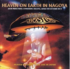 boston-heaven-earth-nagoya1