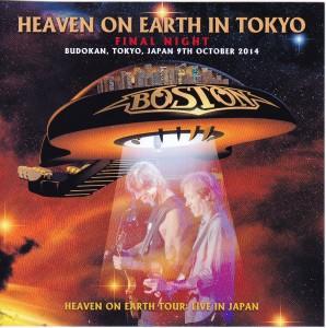 boston-heaven-earth-tokyo-final-night1