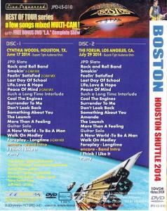 boston-houston-shuttle2