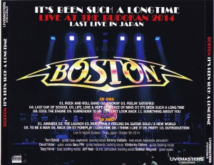 boston-its-been-such-longtime2