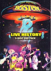 boston-live-history1