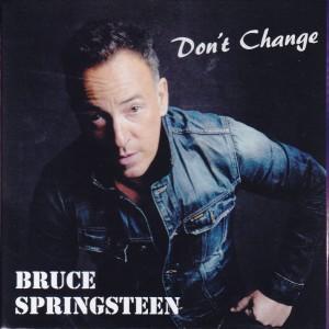 brucespring-dont-change-box1