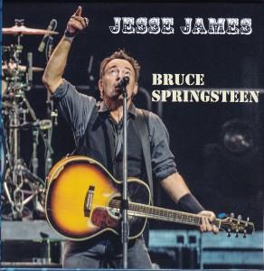 brucespring-jesse-james-box1
