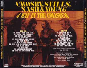 csny-4way-in-coliseum2